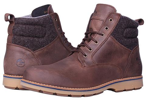 Lumberjack Duboke cipele Hill