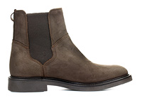 Gant Čizme Ashley 5