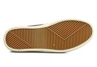 Gant Duboke Cipele Bari 1