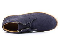 Gant Duboke Cipele Bari 2
