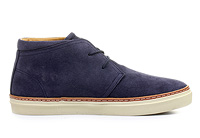 Gant Duboke Cipele Bari 5