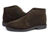 Gant-Duboke Cipele-Spencer
