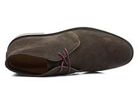 Gant Duboke Cipele Spencer 2