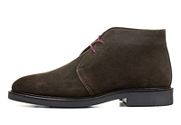 Gant Duboke Cipele Spencer 3