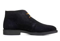 Gant Duboke Cipele Spencer 5