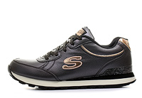 Skechers Patike OG 82 - SHIMMERS 3