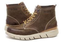 Tommy Hilfiger-Këpucë-John