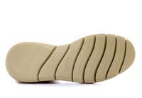 Tommy Hilfiger Këpucë John 1