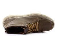 Tommy Hilfiger Këpucë John 2