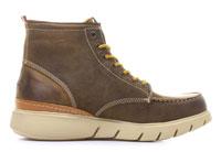 Tommy Hilfiger Këpucë John 5