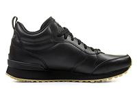 Özgürlük ruhu: Lacoste sneakers 76