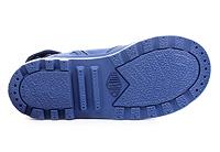 Palladium Duboke cipele Monochrome 1