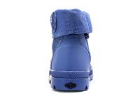 Palladium Duboke cipele Monochrome 4