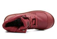 Palladium Duboke cipele Monochrome 2