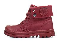 Palladium Duboke cipele Monochrome 3