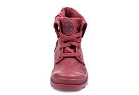 Palladium Duboke cipele Monochrome 6
