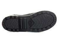 Palladium Duboke Cipele Palla Cuff Wp Zip 1