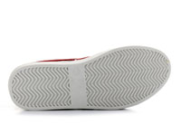 Blink Cipele Cipela 1