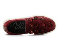 Blink Cipele Cipela 2