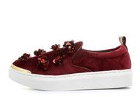 Blink Cipele Cipela 3