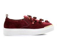 Blink Cipele Cipela 5