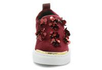 Blink Cipele Cipela 6