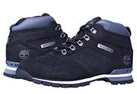 Timberland Duboke Cipele Splitrock 1