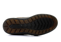 Skechers Cipele SKECH-AIR: PORTER - REPTON 1