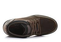 Skechers Cipele SKECH-AIR: PORTER - REPTON 2