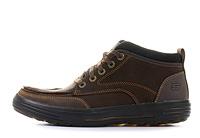 Skechers Cipele SKECH-AIR: PORTER - REPTON 3