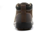 Skechers Cipele SKECH-AIR: PORTER - REPTON 4