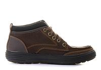 Skechers Cipele SKECH-AIR: PORTER - REPTON 5