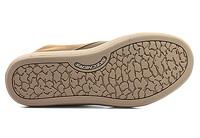 Skechers Duboke cipele RELAXED FIT: PALEN - DEMORE 1