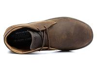 Skechers Duboke cipele RELAXED FIT: PALEN - DEMORE 2