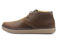 Skechers Duboke cipele RELAXED FIT: PALEN - DEMORE 3
