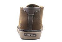 Skechers Duboke cipele RELAXED FIT: PALEN - DEMORE 4