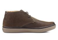 Skechers Duboke cipele RELAXED FIT: PALEN - DEMORE 5