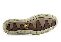 Cat Duboke cipele TRNSSCEND 1
