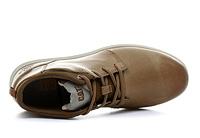 Cat Duboke cipele TRNSSCEND 2