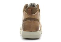 Cat Duboke cipele TRNSSCEND 4