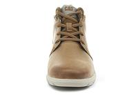Cat Duboke cipele TRNSSCEND 6
