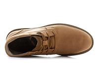 Cat Duboke cipele BROCK 2
