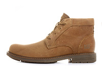 Cat Duboke cipele BROCK 3