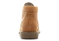 Cat Duboke cipele BROCK 4