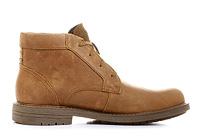 Cat Duboke cipele BROCK 5