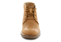 Cat Duboke cipele BROCK 6