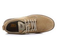 Cat Cipele CIPO 2