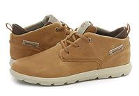 Cat-Cipele-Roamer