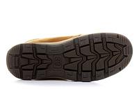Cat Duboke cipele Disrupt 1