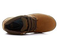 Cat Duboke cipele Disrupt 2
